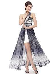 Resultado de imagen para vestidos de gasa largos 2016