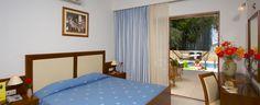 Hotell/Lägenheter Sirios Village
