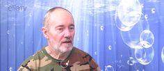Dědek kořenář a jeho velmi užitečné rady díl - ELIA TV Nordic Interior, Psychology, Health Fitness, Youtube, Tv, Healthy, Psicologia, Television Set, Health