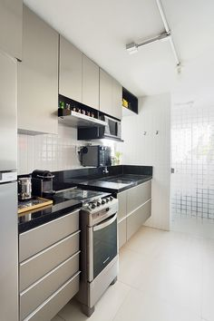 follow-the-colours-apartamento-pontos-de-cor-arquitetura-daniel-almeida-06