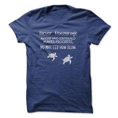 Motivational tee T-Shirts, Hoodies, Sweatshirts, Tee Shirts (19$ ==> Shopping Now!)