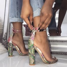 Lace up lovin'💕 20% off with GIDDYUP Shoes: Harley - £28.00 Shop: simmi.com #SIMMIGIRL