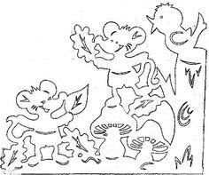 Праздник Осени (оформление окон вытынанками) фото 14 Scroll Saw, Kirigami, Paper Cutting, Paper Art, Diy And Crafts, Photo Wall, Clip Art, Ornaments, Fall