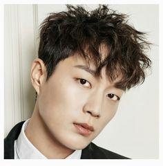 Doojoon Korean Men, Korean Actors, Yoon Doo Joon, Yoseob, Yoona, Korean Drama, Boy Groups, Rapper, Eye Candy
