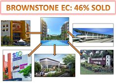 Brownstone EC is the best selling EC in this year 2015. And it is no wonder why this EC project is faring so well. Apart from the good location with close proximity to the new Canberra MRT station, the announcement of the New Generation Neighbourhood centre will be another main draw. Contact us today …