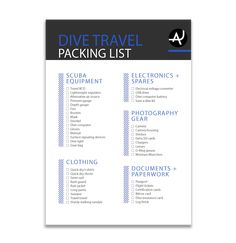 PackingListScubaDiving_TranspMockup