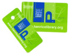 + County of Henrico Public Library Collection Development Plan (PDF) - 28 pgs. Henrico County, New Android Phones, Library Cards, Public, Virginia, Card Ideas, Branding, Pdf, Collection