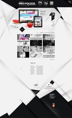 Web design West Palm Beach: http://www.digitalcomplexion.com