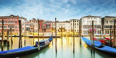 Enter Tours4fun's Best of Europe sweepstakes for a chance to win a trip for two - http://ow.ly/SLUNe
