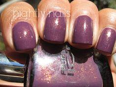Pure Ice - Purple Reign