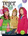 Tejer La Moda 097 - Niños Invierno 2011 - Melina Tejidos - Álbumes web de Picasa