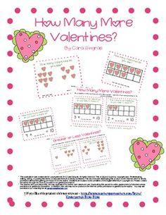 valentine day games esl