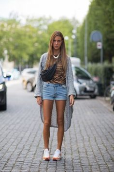 Katerina, fashion, style, street style, swag, sneakers by Lily Carousel