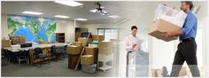 Stress free shifting with reputed packers and movers in noida Office Relocation, Relocation Services, Packing Services, Moving Services, Operational Excellence, Best Movers, Bethnal Green, Packers And Movers, Removal Services