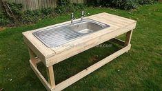 pallets-mud-kitchens-2