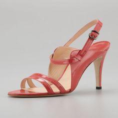 5ccb903c682bc Chaussures Compensées, Talons, Soulier, Sandales À Lanières, Tenue À  Sandales, Chaussures Habillées, Chaussures À Talons, Sandales Pour Femmes,  Bottes De ...