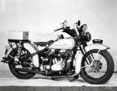Police Motorcycle Photos  #classics #motorcycles #setcom http://www.setcomcorp.com/supermic.html