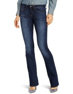 Joe's Jeans Women's Curvy Jean, Melva, 27 buy at http://www.amazon.com/dp/B009YECQ78/?tag=bh67-20