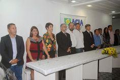 """BLOG ÁLVARO NEVES """"O ETERNO APRENDIZ"""" : NOVA DIRETORIA DA ACIA-CABO FRIO É EMPOSSADA E ANU..."""