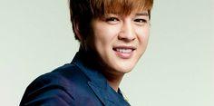 Super Junior's Shin Dong Pushes Back Enlistment Due to Back Pain  #shin #dong #Super #Junior