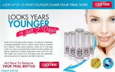 it is fast acting formula and can remove dark circles troubling you.Click here http://www.leuxiaavis.fr/expert-lift-iq/
