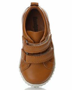Bundgaard Duvo – Shoes and sneakers – Cognac StylePit £30 (half price)