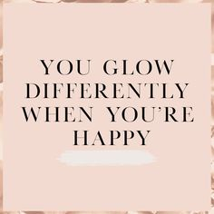 Real talk be healthy quotes цитаты Self Love Quotes, Love Yourself Quotes, Words Quotes, Quotes To Live By, Self Happiness Quotes, Quotes Quotes, Happiness Is Love, I Love Myself Quotes, Quotes About Self Care