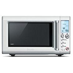 Best Microwave Reviews