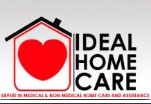 Ideal Home Care in Medford, NY - Get Ideal Home Care, Services Offered, License Number, Contact Address,  Also Search child care centers, nanny & babysitter services and pet care services in and around Medford, NY (New York Metro Area) on Sulekha Day Care.