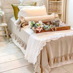 White Linen Throw Blanket White Linen Throw Blanket memekayogle Home White Linen Throw Blanket Our white linen throw blanket can be used as nbsp hellip sets for men Mens Bedding Sets, Bedding Sets Online, Queen Bedding Sets, Luxury Bedding Sets, Comforter Sets, Bed Sets For Sale, Beige Bed Linen, White Throw Blanket, Bedding Master Bedroom