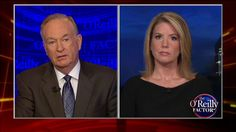 'You're Giving Somebody Poison!': O'Reilly