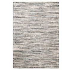 Area Rug Cool Natural 5'X7'- Threshold™ : Target