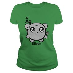 Cute element silver ag light cute element silver ag - Tshirt #gift #ideas #Popular #Everything #Videos #Shop #Animals #pets #Architecture #Art #Cars #motorcycles #Celebrities #DIY #crafts #Design #Education #Entertainment #Food #drink #Gardening #Geek #Hair #beauty #Health #fitness #History #Holidays #events #Home decor #Humor #Illustrations #posters #Kids #parenting #Men #Outdoors #Photography #Products #Quotes #Science #nature #Sports #Tattoos #Technology #Travel #Weddings #Women