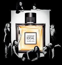 L'Homme Ideal by Guerlain is a Woody Aromatic fragrance for men. L'Homme Ideal was launched in The nose behind this fragrance is Thierry Wasser. Perfume Store, Perfume Bottles, Perfume Ad, Eternity Moment Perfume, Discount Perfume Online, Parfum Guerlain, Popular Perfumes, Lovely Perfume, Perfume Reviews