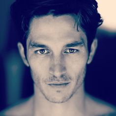 Bobby Campos Bobby Campo, Attractive Men, Awkward, Mtv, Eye Candy, About Me Blog, Handsome, Husband