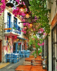 Marmaris Muğla Turkey