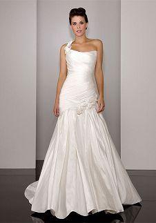 pnina tornai wedding dress <3