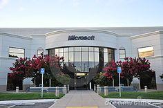 Exam Name Pro:Windows Server 2008, Server Administrator Exam Code 72-646 http://www.examarea.com/72-646-exams.html