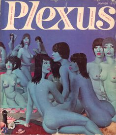 Cover Your Plexus - 50 Watts