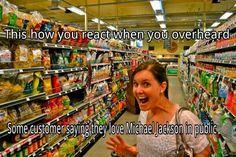 Yep! :D