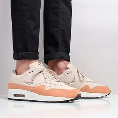 The Latest Shoes, T-Shirts & Shirts at Urban Industry, Eastbourne, UK Air Max 1s, Nike Air Max, Latest Shoes, New Shoes, Air Max Sneakers, Shoes Sneakers, Shirt Jacket, T Shirt, New Look