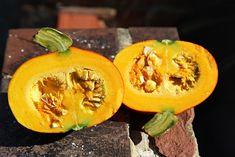 Cantaloupe, Jelly, Paleo, Food And Drink, Pumpkin, Homemade, Fruit, Health, Recipes