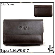 ca54f7cd16f1 Qoo10 - Mens bag NO.1 Free shipping Mens bag Briefcase Messenger