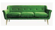 christine spencer green artist - Google Search