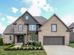 MURFREESBORO, Tenn./June 13, 2017 (AP) (StlRealEstate.News)— A new economic report shows housing prices are increasing across the state and rising higher than the rest of the U.S.    A report released by the Middle Tennessee State University Busi...