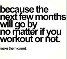 Fitness, Fitness Motivation, Fitness Quotes, Fitness Inspiration, and Fitness Models! Citation Motivation Sport, Gewichtsverlust Motivation, Motivation Inspiration, Fitness Inspiration, Workout Inspiration, Gym Motivation Women, Skinny Motivation, Insanity Motivation, Workout Motivation Pictures