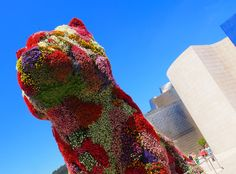 """PhotoFriday :: Color 