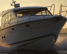 Introductory Learn to Sail Class - Nearfox