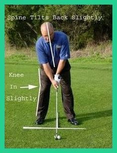 Golf Mental Game - The 5 Worst Mental Game Mistakes You Can Make | Golf Clubs -- Read more details by clicking on the image. #GolfClubs