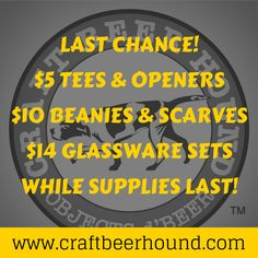 Last chance on these great novelties for beer lovers. Beer Food, Beer Shirts, Beer Recipes, Beer Lovers, Spring